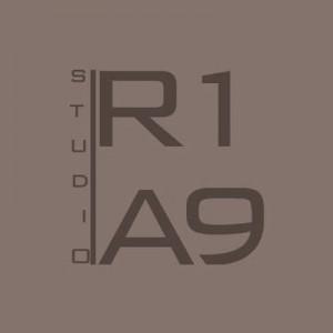 StudioRA19